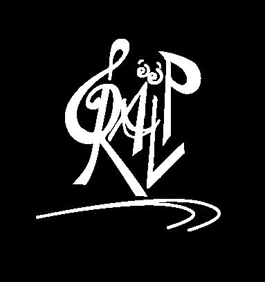 Ralp Sax